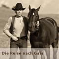 reisenachgaia.com Ein Hoerspiel ueber die Reise in